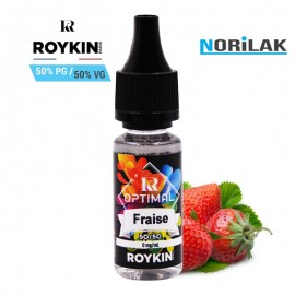 Roykin Optimal Fraise 50/50