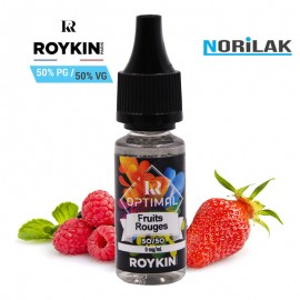 Roykin Optimal Fruits Rouges 50/50 Roykin Roykin Optimal