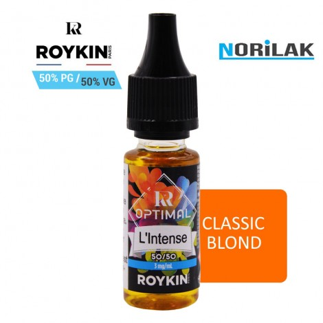 Roykin Optimal Intense 50/50 Roykin Roykin Optimal