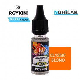 Roykin Optimal American Mix 50/50 Roykin Roykin Optimal