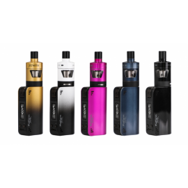Kit Cool Fire Mini Zenith D22 Innokin - Norilak
