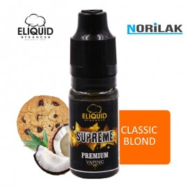 Eliquid France Premium Supreme