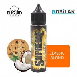 Eliquid France Premium Supreme (50ml) Eliquid France E Liquide Premium
