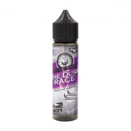 Dusk Race 60ml - Vape'n Joy