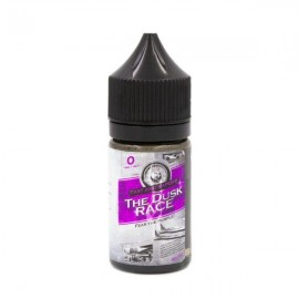 Dusk Race 30ml - Vape'n Joy