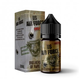 US Air Force 30ml - Vape'n Joy
