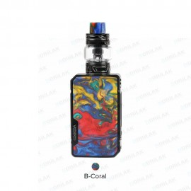 VOOPOO Drag Mini Kit 5ml
