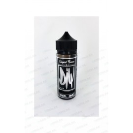 Base Neutre 100ml Eliquid France 50/50 Eliquid France Bases Neutres EliquidFrance 100ml