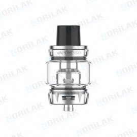 Clearomiseur Skrr 8ml Vaporesso