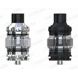 Clearomiseur Melo 5 ELEAF - 4 ml