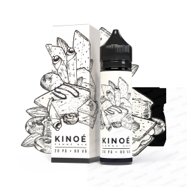 HVG Signature KINOE 50ml