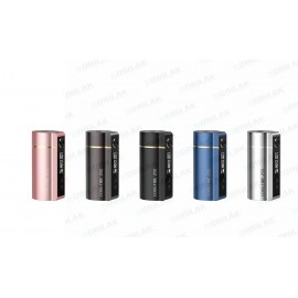 Coolfire Z50 Express Kit Innokin