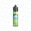 Limonade - Mammoth Permafrost - 50ml