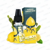 Arome KUNG FRUITS Remon 10ml
