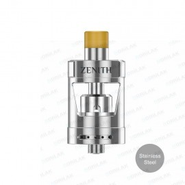 Zenith UPGRADE INNOKIN D25 4ml