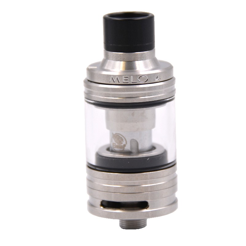 Clearomiseur Melo 4 D22 du kit iKuu 80 par Eleaf